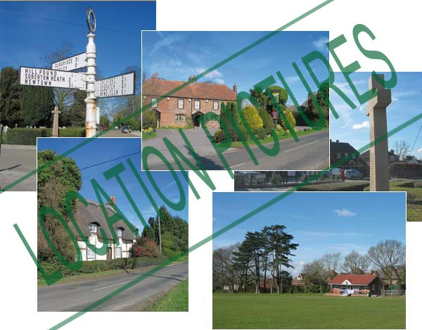 Property For Sale Near Probus